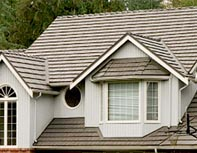 metal roofing by value added roofing