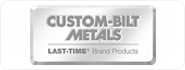 customer bilt metals